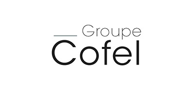 Historique du groupe Cofel