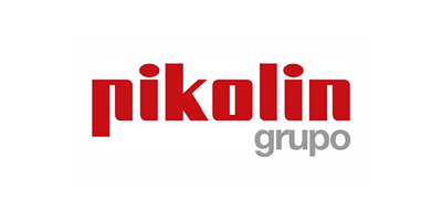 Logo du Groupe Pikolin Espagnol
