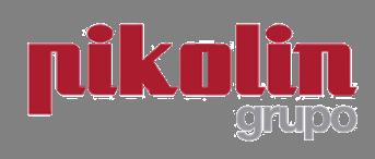 Grupo Pikolin
